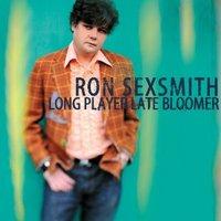 Ron_sexsmith