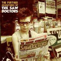 Saw_doctors