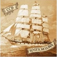 Roger_mcguinn_ccd_2