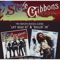 Steve_gibbons_any_road_uprollin_on