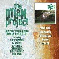 Steve_gibbons_dylan_project_vol_2
