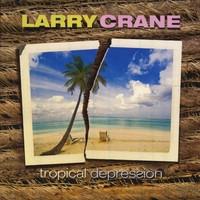 Larry_crane