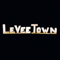 Levee_town