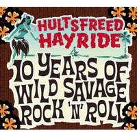Hultsfreed_hayride