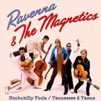 Ravenna_the_magnetics