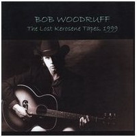 Bob_woodruff