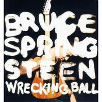Bruce_springsteen
