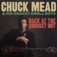 Chuck_mead