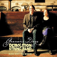 Demolition_string_band