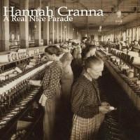 Hannah_cranna