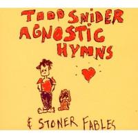 Todd_snider