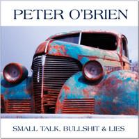 Peter_obrien