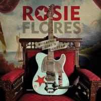 Rosie_flores