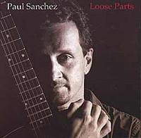 Paul_sanchez