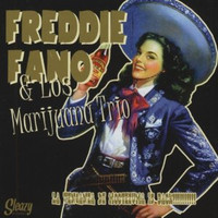 Freddie_fano