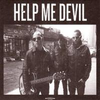 Help_me_devil
