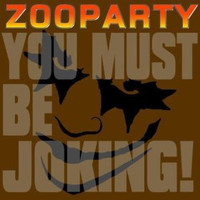 Zooparty