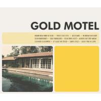 Gold_motel