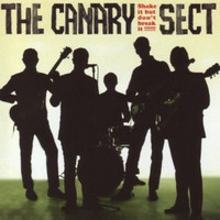 Canary_sect