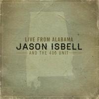 Jason_isbell