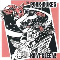 Pork_dukes