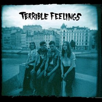 Terrible_feelings_2