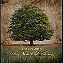 Bob_collum_new_old_thing
