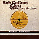Bob_collum_twisted_lines_2