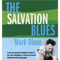 Mark_olson