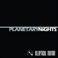 Planetary_nights