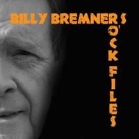 Billy_bremner