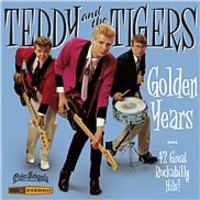 Teddy_and_the_tigers