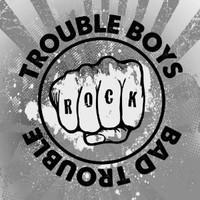 Trouble_boys_1