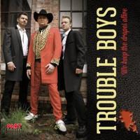 Trouble_boys_2
