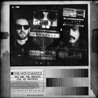 Mojomatics