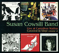 Susan_cowsill