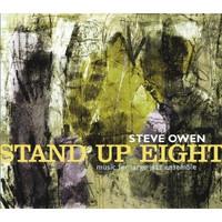 Steve_owen