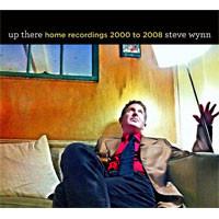 Steve_wynn