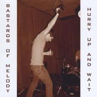 Bastards_of_melody