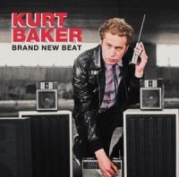 Kurt_baker_2