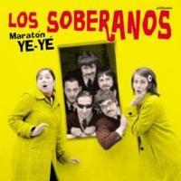 Los_soberanos
