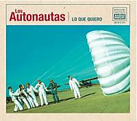 Los_autonautas