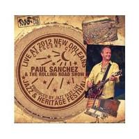 Paul_sanchez_jazz_festa
