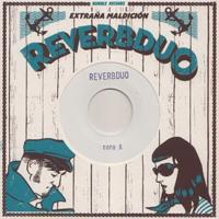 Reverbduo