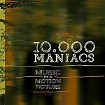 10000_maniacs_3