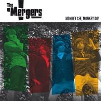 Mergers_2