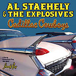 Al_staehely_the_explosives