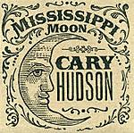 Cary_hudson