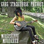Greg_stackhouse_prevost