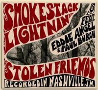 Smokestack_lightnin
